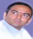 Pramodbhai