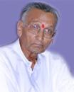 Bhuladada