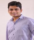 Mr.Hiren Patel
